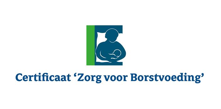 logo_borstvoeding
