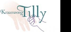 Kraamzorg Tilly